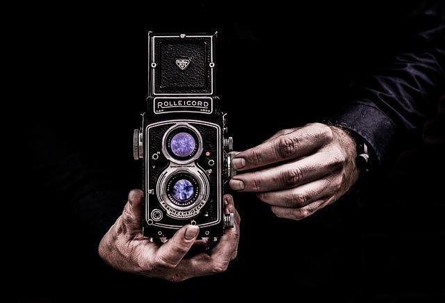 Portrait Photography 02