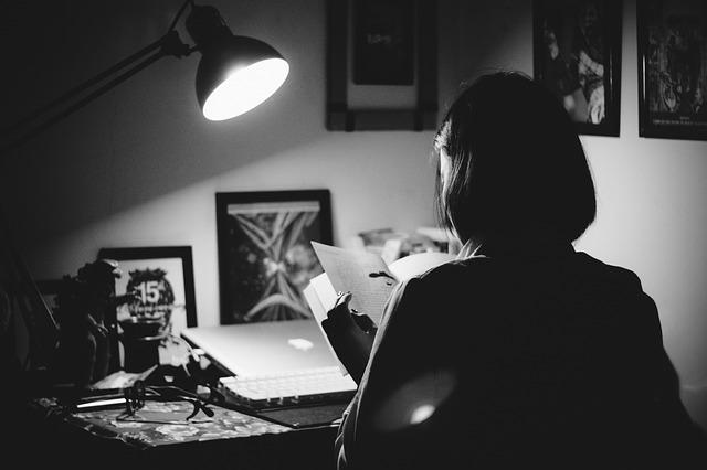 Portrait Photography 05