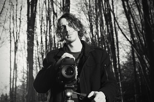 Portrait Photography 06