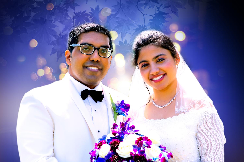 Wedding Anoop
