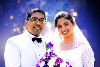 Starlinestudios Wedding Wedding Anoop Vismaya