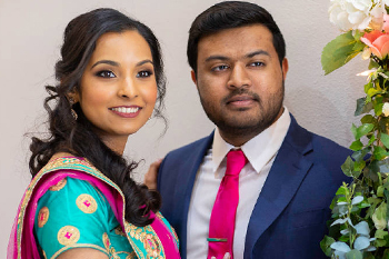 Starlinestudios Wedding Wedding - Shwan-Divya