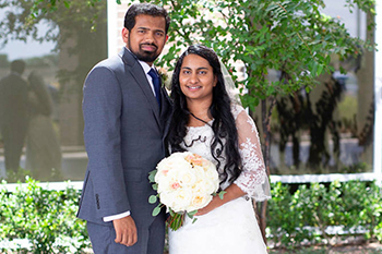 Starlinestudios Wedding Wedding - Sherin-Gemy