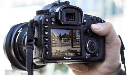 Starlinestudios Camera